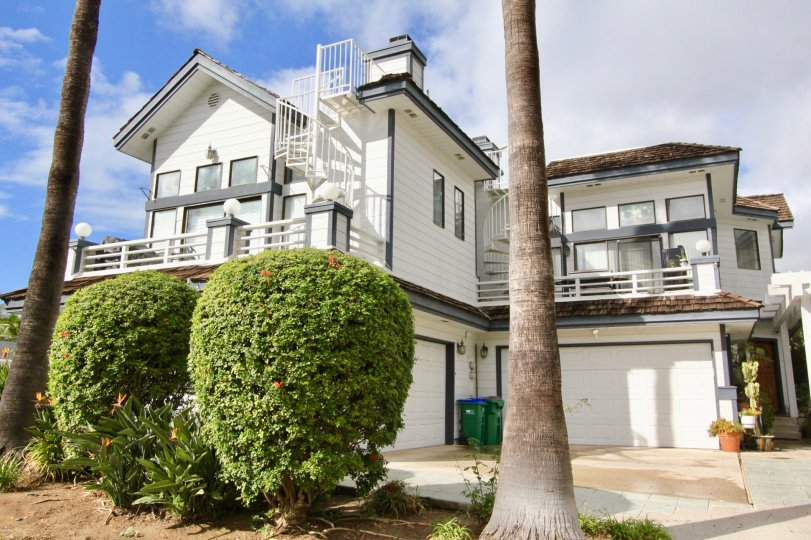 Amazing 302 Hemlock In Carlsbad California Country