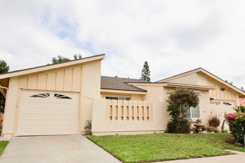 Beautiful Home Alta Mira In Carlsbad California Country