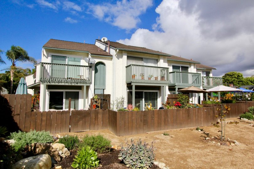 Amazing Casa De La Playa In Carlsbad California Country