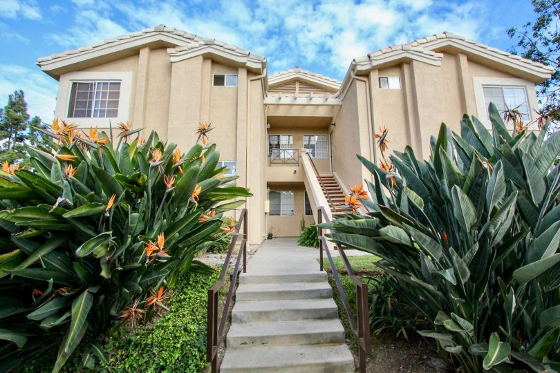 Incredible single family home located in La Costa Alta, Carlsbad.