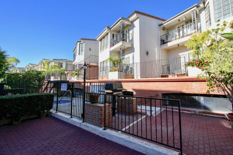 Amazing Orleans East In Carlsbad California Country