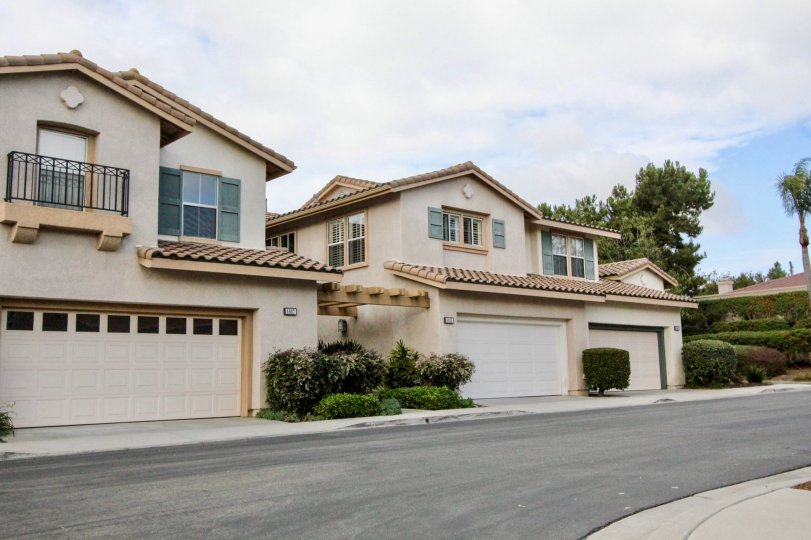 valuable homes at Sanderling situated at Carlsbad located at California