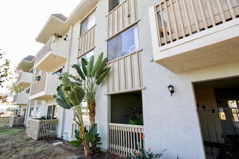 Living in Chula Vista Terrace will let you live the comfortable life of your dreams.