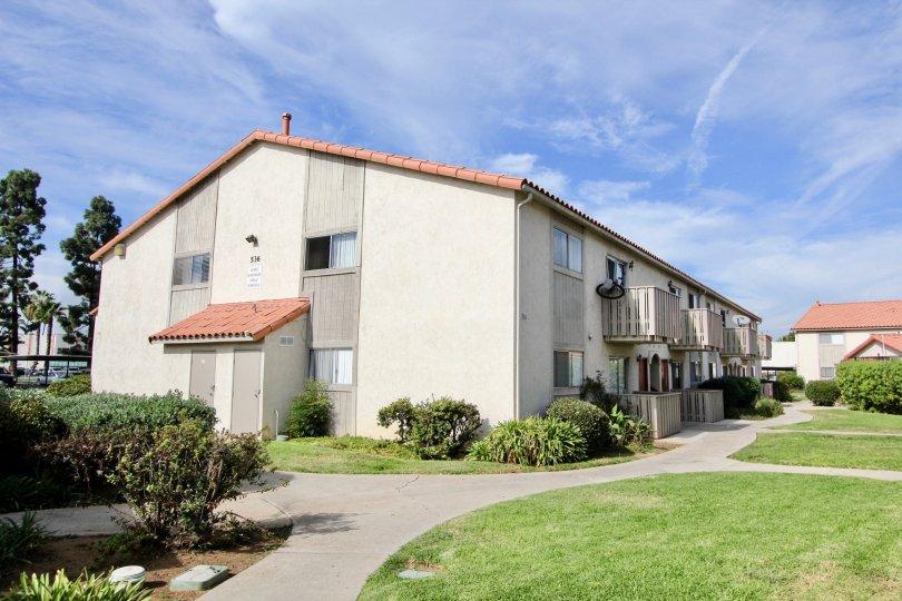 Villa De Anita in California, Chula Vista's beautyful place is Villa De Anita, Villa De Anita in Chula Vista