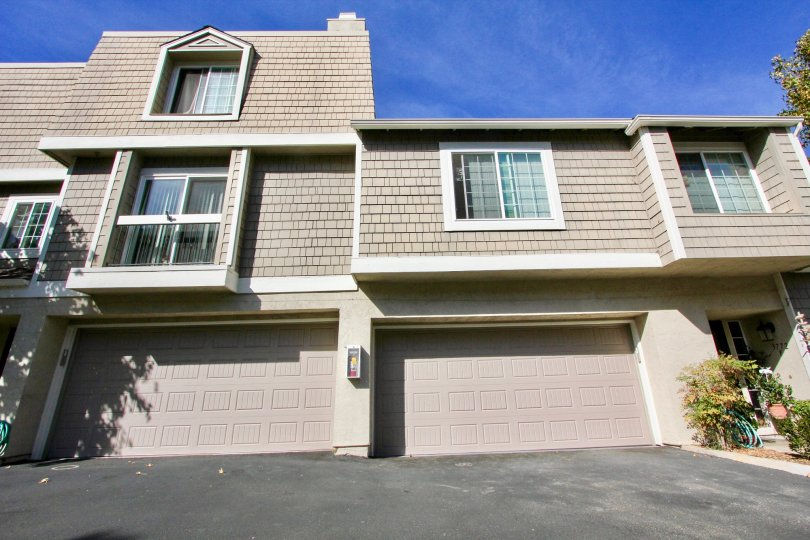 Spacious Independent house with Car parking in Canyon Haven area of Clairemont Mesa City