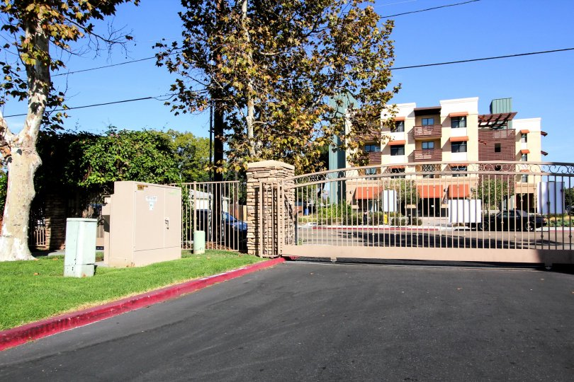 """ALT=""""Artesia Community at El Cajon in California"""""""