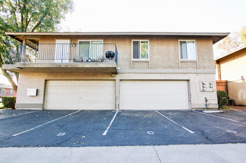 "ALT=""Pepper Drive EstatesCommunity at El Cajon in California"""
