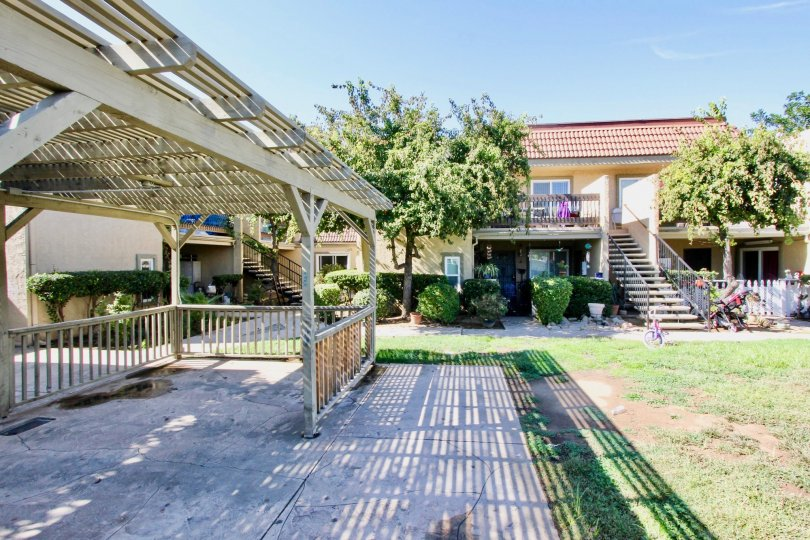 nice and most attractive house with beautiful garden clean way looking every where greeneryvisit with family in weeken