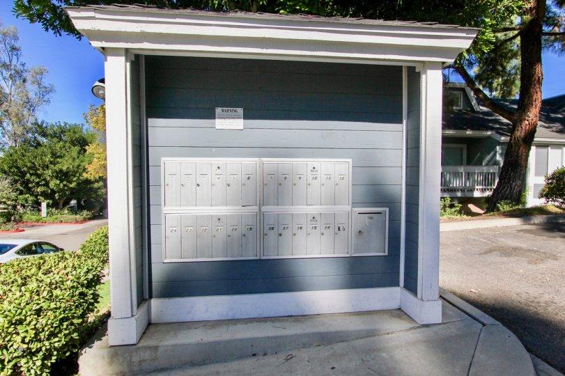 Community: Camden Cove  City: Escondido  State: California