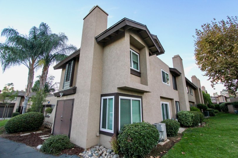 Skylark terrace community Escondido California,Home, Sweet homes
