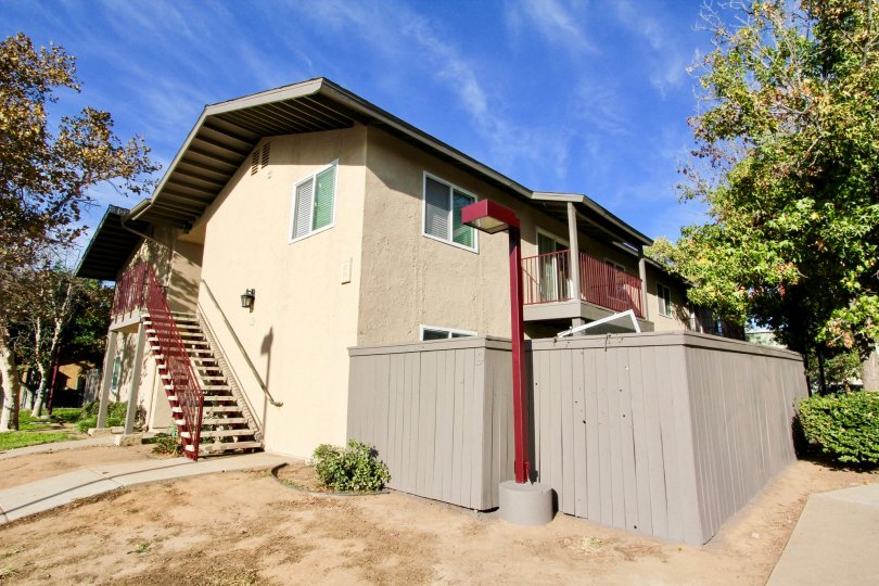 Community: Sunridge  City: Escondido  State: California