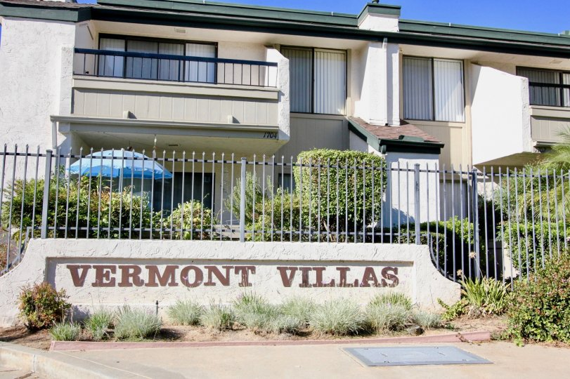 vermont villas is most beautiful house and very attractive with so nice a garden in the house and very clean area come and see
