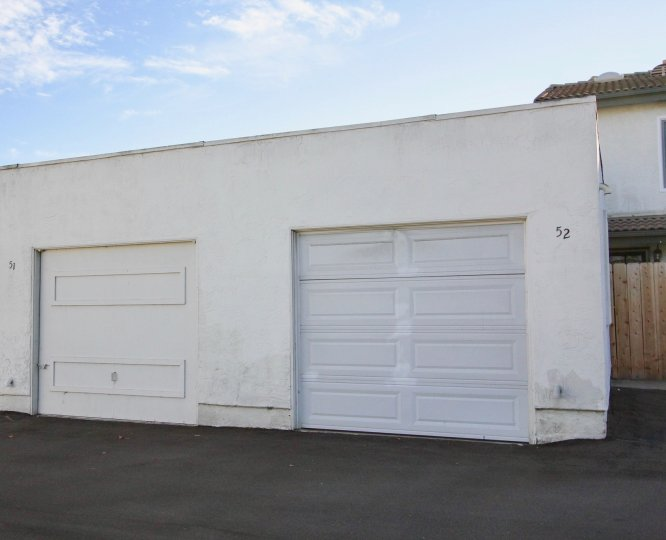 Westwinds 1 Storage Facility in Escondido City, California