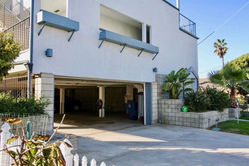 Small 2 story town house in Imperial beach California. Located in the community of alejandra.