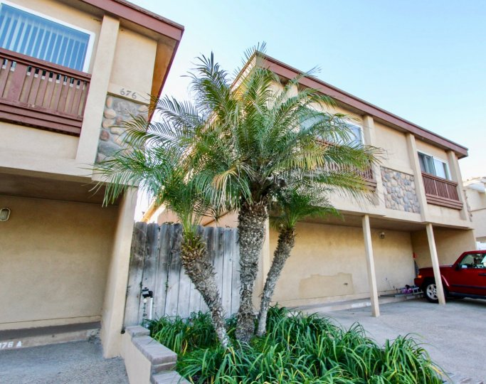 THE Paseo La Jolla IN IMPERIAL BEACH MOST ATTRACTIVE BEAUTIFUL HOUSE WITH CAR PARKING GARDEN VISIT WITH FAMILY