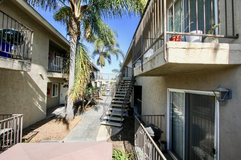 IN Imperial Beach nice and most attractive Seabreeze Gardens with beautiful garden clean way looking every where greeneryvisit with family in weeken