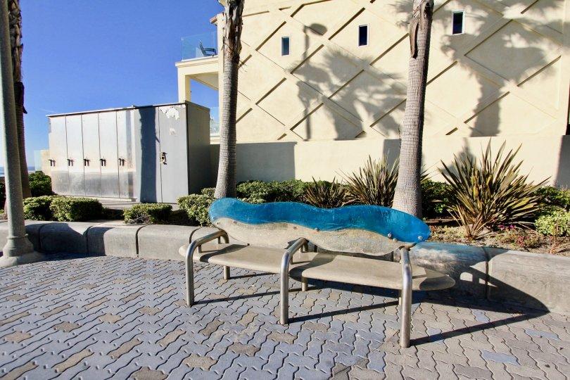 Wavecrest, Superb Neighborhood and facilities, Imperial Beach, California