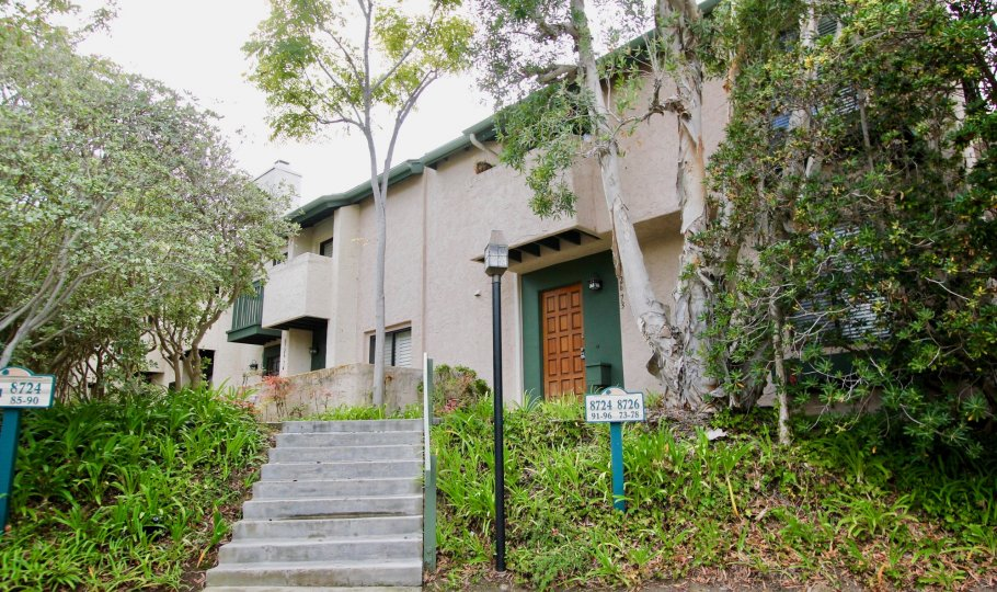 the Woodlands North in LA JOLLA MOST ATTRACTIVE HOUSE EVERY GREENERY GREENERY COMFORT CLIMATE VISIT WITH FAMILY