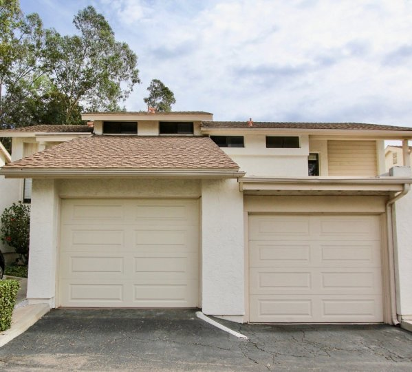 Beautiful property located within the Hillside Village Community in the city of La Mesa, California