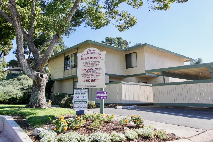 Quest located in California, Mira Mesa in California, Quest best place in California