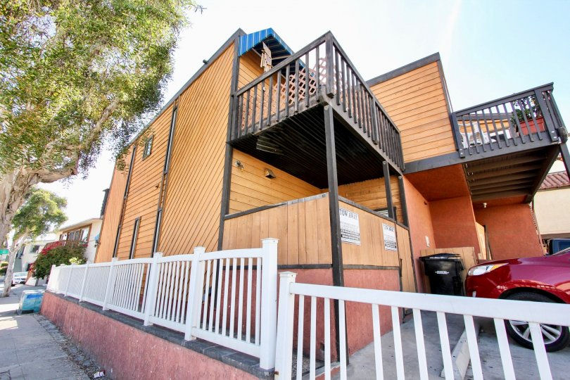 Casa Hermosa-Mission Beach 2BR Condo provides a comfortable setting when in San Diego. It is situated a brief stroll from Belmont Park. Casa Hermosa-Mission Beach 2BR Condo provides cosy rooms, designed to fit the needs of any traveller. The hotel is unde