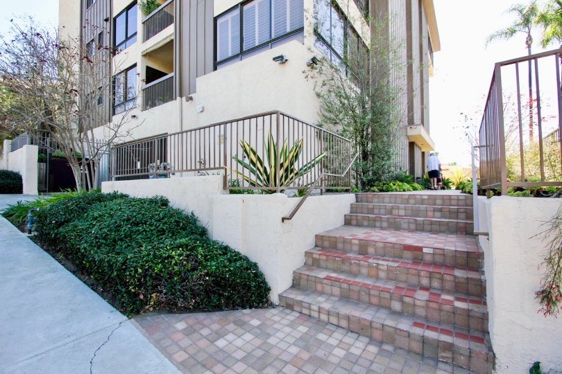 Sprucewood in Mission Hills, California best places, Sprucewood in California