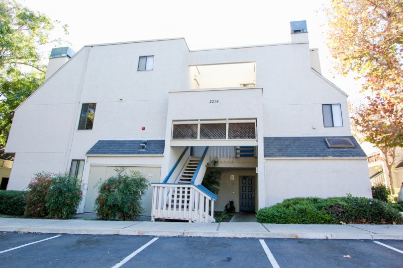 This Condo is located at 2208 Creek Wood And River Run #51, San Diego, CA. 2208 Creek Wood And River Run #51 is in the Mission Valley East This Condo is located at 2208 Creek Wood And River Run #51, San Diego, CA. 2208 Creek Wood And River Run #51 is in t