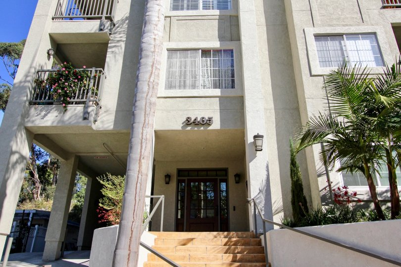 This Single-Family Home is located at Coventry Woods 3405 Florida Street Residence 209, San Diego, CA. Coventry Woods 3405 Florida Street Residence 209 is in the 92104 ZIP code in San Diego, CA. The average listing price for ZIP code 92104 is $544, 521. C
