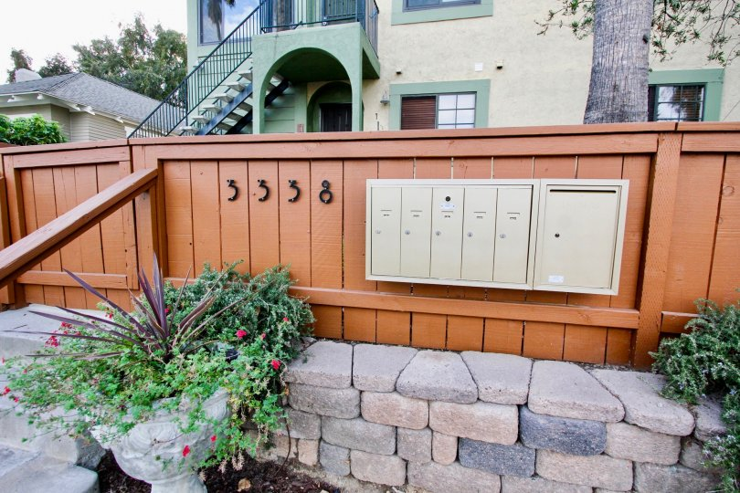 North Park's residential neighborhoods feature elegant and varied architectural styles, including Craftsman, California bungalow, Spanish/Mission Revival and Mediterranean. Because many of the houses were designed by renowned designer David Owen Dryden, t
