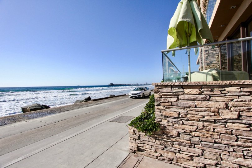 400 S the Strand, Beside the Ocean and a Beauty indeed, Oceanside, California