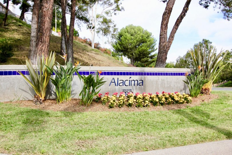"ALT=""Alacima Community at Oceanside in California"""