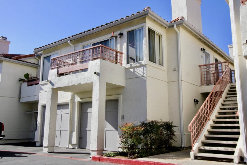 Elegant and classy property, the best around at Avalon at Eagles Crossing in Oceanside, CA