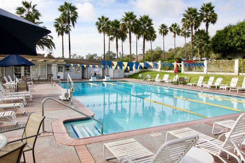 """ALT=""""Camino Crest Community at Oceanside in California"""""""
