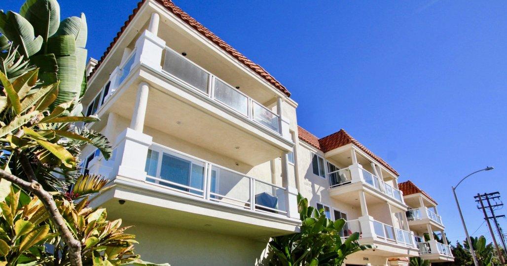 "ALT=""Denid Manor Community in Oceanside at California"""