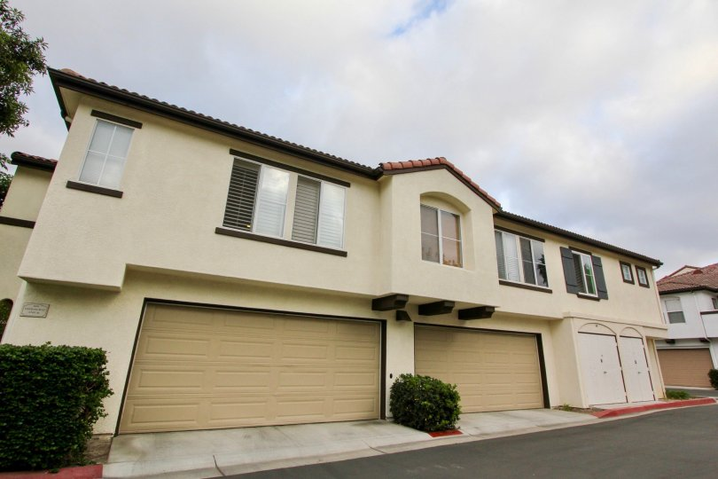 Vista Monte homes are located in the coastal community of Laguna Niguel. Below are the homes for sale in Vista Monte. Our Laguna Niguel Real Estate agents can guide you through the homes located in the Vista Monte community of Laguna Niguel whether you ar