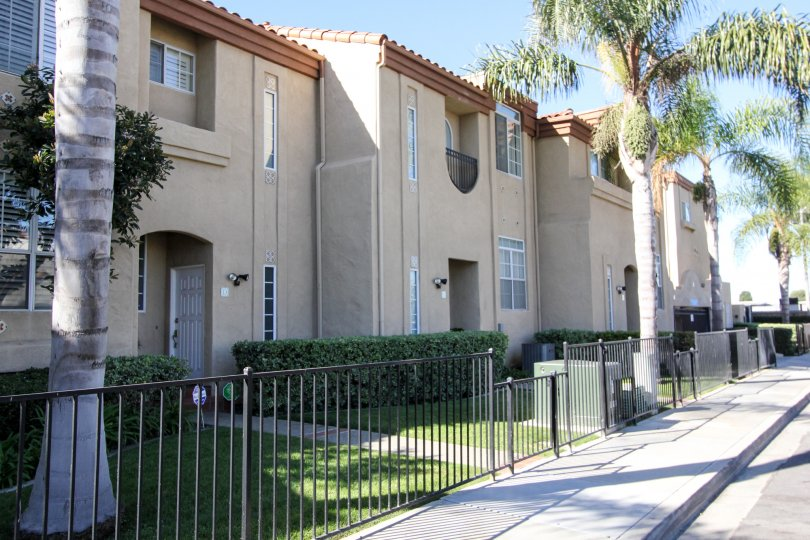 Wind and Sea Townhomes Homeowners Association is a community located in Oceanside, CA. Here we will try and provide you with community information that may include: HOA dues, features and ameneties. We would love to keep our records up to date and since H