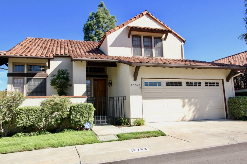Apartment 17763, Typical Beauty of Eastview, Ranco Bernado, California