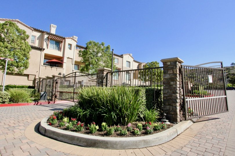 Enjoy the life of luxury in this beautiful gated community of Corte Bella