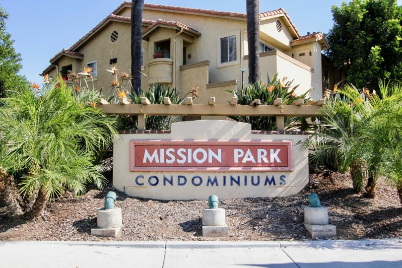 fun lovable at Mission Park in San Marcos, California