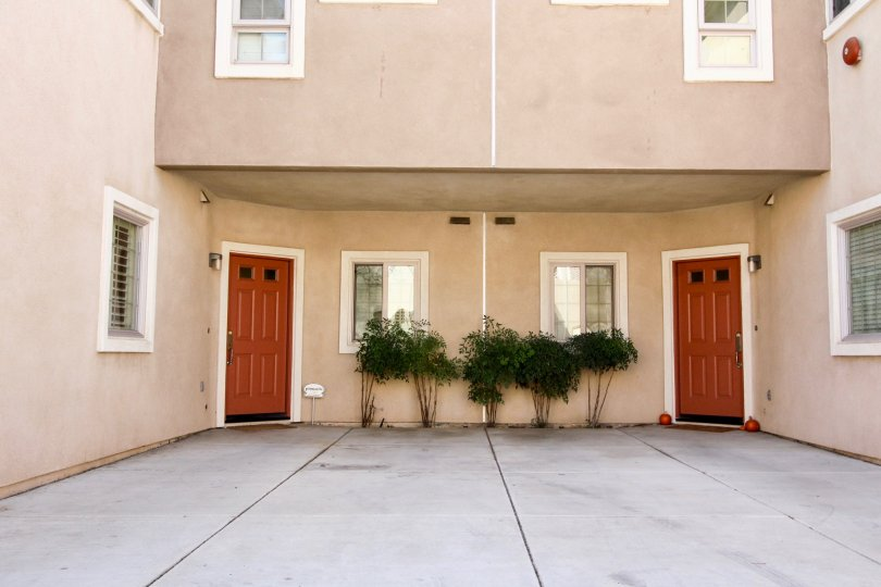 Awsome Richland Villas In San Marcos California Country