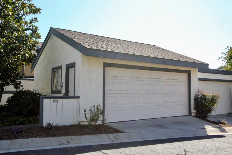 The Cute things of life comes in the shape of a house, Vallecitos Townhomes offers more than the eyes can meet, San Marcos, California