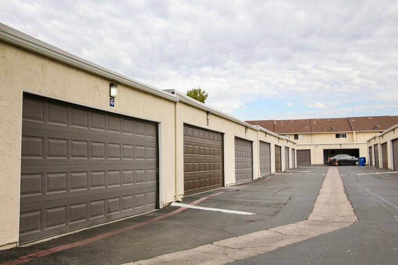 Pepperhill Townhomes in santee most attractive place comfortable climate clean way car parking visitor come and enjoy