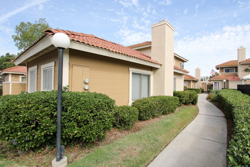 Riverwood meadows, community, community living, Santee, California, CA, home, apartment, condominium, condo,