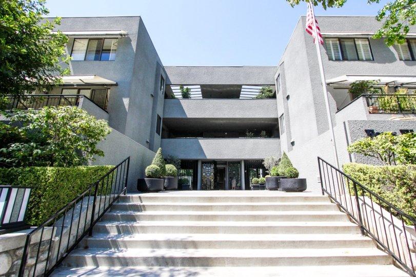 Bellevue Condos, Lofts & Townhomes For Sale | Bellevue ...