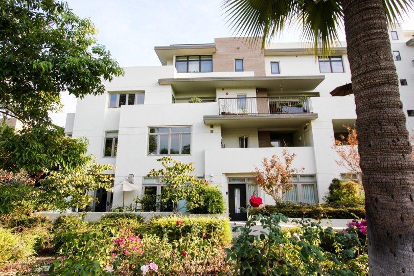 Granite Park Condos, Lofts & Townhomes For Sale | Granite ...