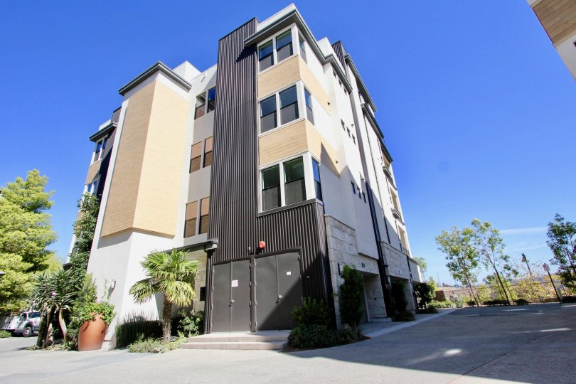 Lucent Ii Condos Lofts Amp Townhomes For Sale Lucent Ii