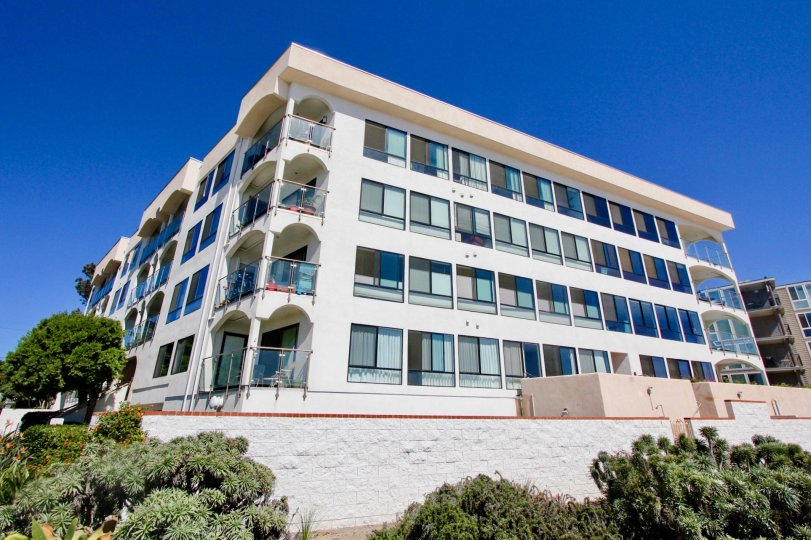 Castaway Condos, Lofts & Townhomes For Sale | Castaway ...
