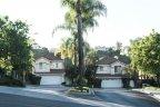 Homes in Calabasas Park Estates Calabasas CA