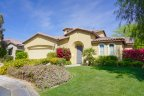 A beautiful Cimarron Cove home in Cathedral City