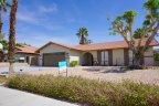 Homes for sale in Rio Vista Cathedral City